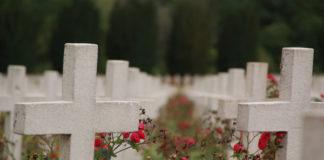 """El """"último adiós"""" es posible a distancia gracias a los funerales online"""