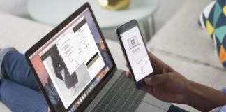 Google alerta sobre una vulnerabilidad en el sistema macOS
