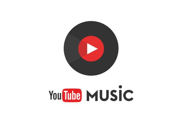 Ya están aquí todas las novedades sobre Youtube Music