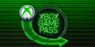 Microsoft Xbox Game Pass Ultimate