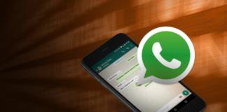 whatsapp añadir contacto