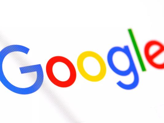 google problemas de indexacion
