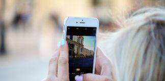 Instagram controlar consumo datos móviles