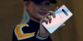 Precio datos móviles 5G