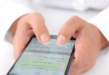WhatsApp mensajes de voz notificaciones