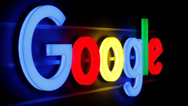 tasa google en españa