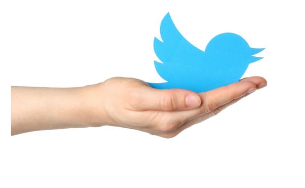 twitter conductas de odio