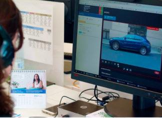 verificacion digital Mutua Madrileña