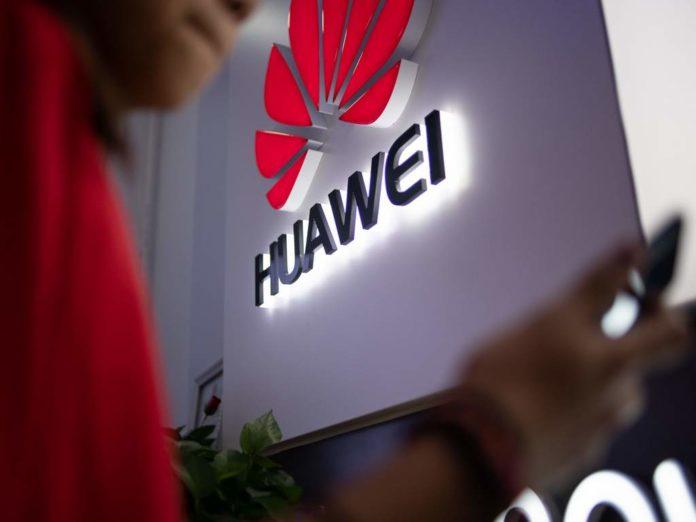 Estados Unidos moratoria Huawei prórroga