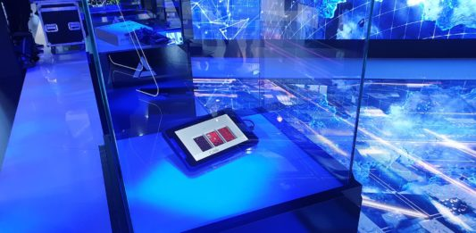 Huawei tablets Sailfish OS Aurora OS
