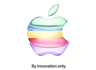 apple nuevo iphone