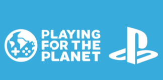 play station cambio climatico