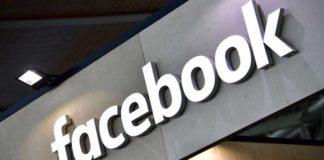 Facebook descargas
