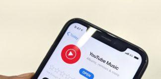 Google Play Music Google Play