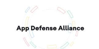App Defense Alliance