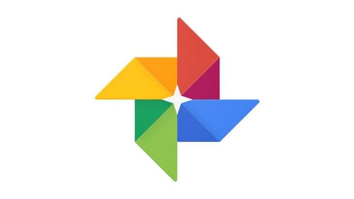 Google Fotos edición