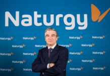 acuerdo naturgy amazon, alianza naturgy y amazon, descuentos amazon clientes naturgy