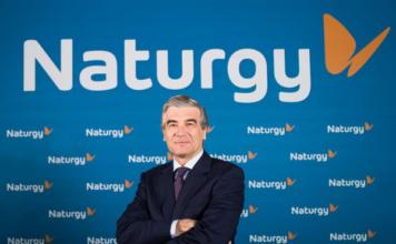 acuerdo naturgy amazon, alianza naturgy y amazon, descuentos amazon clientes naturgy