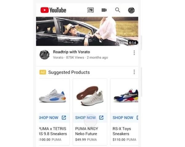 anuncios de compra google