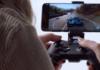 microsoft videojuego streaming