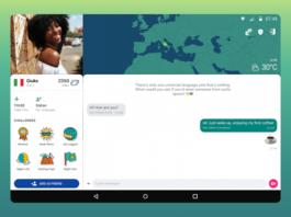 Google mejores aplicaciones 2019