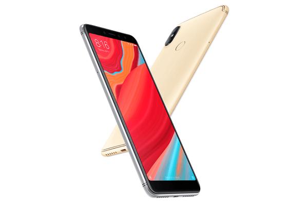 Xiaomi venta móviles España