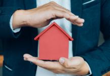 alquilar vivienda internet, consejos alquilar vivienda online, alquilar piso por internet