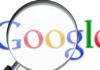 google tendencias busqueda