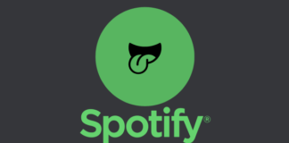 spotify musica amigos