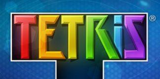 EA Tetris Tetris Blitz iOS Android