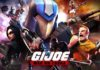 G.I. Joe War on Cobra