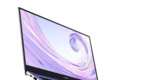 Huawei MateBook D 14 y MateBook D 15