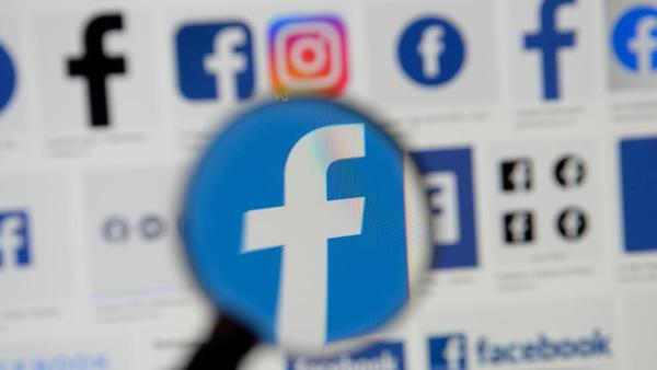facebook politicas engaño