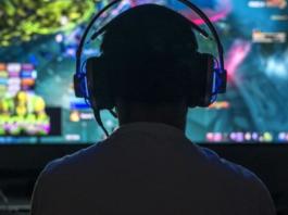 ingresos videojuegos 2019, beneficios videojuegos 2019, facturacion videojuegos 2019