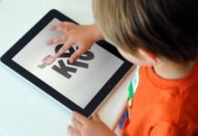 politicas privacidad youtube kids
