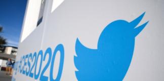 twitter ces 2020