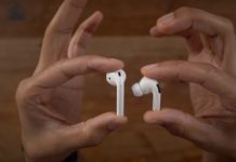 AirPods Lite