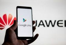 Google Play 15% descuento en comisiones