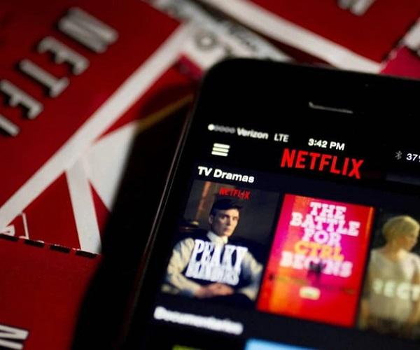 Netflix datos AV1