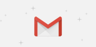 google firmas gmail