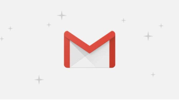 google firmas gmail