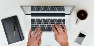 servicios gratuitos compañias tecnologicas