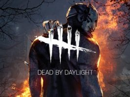 Dead by Daylight iOS Android