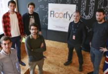 floorfy, tours virtuales inmobiliarias, tours virtuales