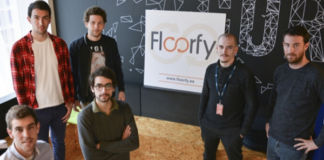 floorfy, tours virtuales inmobiliarias, tours virtuales