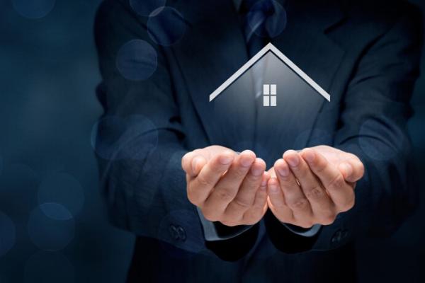 tecnologia sector inmobiliario, tecnologia inmobiliarias