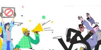 Scam Spotter Google fraudes