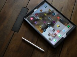 apple ipad baratos