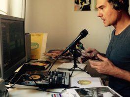 Podcasts España 2020