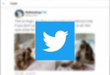 Twitter Google Play Store 1.000 millones instalaciones